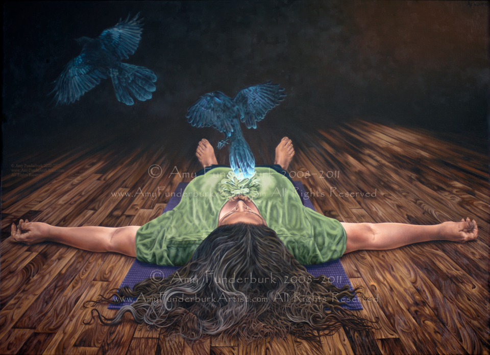 Savasana_-_the_Release_Amy_Funderburk_oil_on_linen_44x32_copyright_2008-2011_All_Rights_Reserved_FOR_AF_WEBSITE_USE_ONLY.jpg