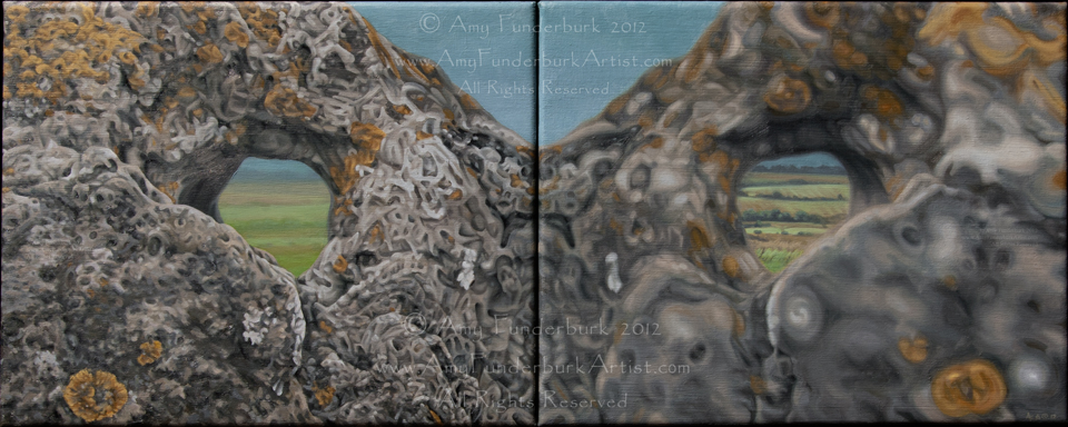 Second_Sight-2nd_Site_diptych_12x30_oil_on_oil_primed_linen_Copyright_2012_Amy_Funderburk_All_Rights_Reserved_FOR_AF_NEWSLETTER_USE_ONLY.jpg